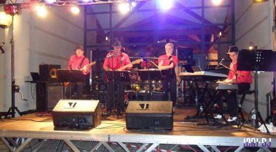 Photo Orchestre Distinction #3