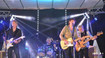 Photo G-live #8