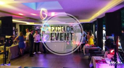 Photo Excelor Event #1