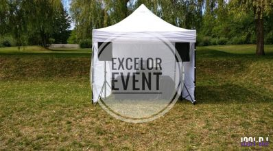 Photo Excelor Event #5