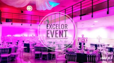 Photo Excelor Event #6