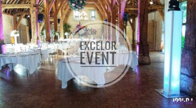 Photo Excelor Event #7