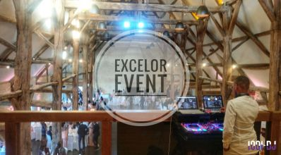 Photo Excelor Event #8