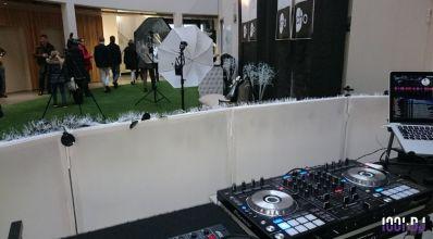 Photo DJ Bast #5