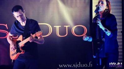 Photo Sj Duo #1