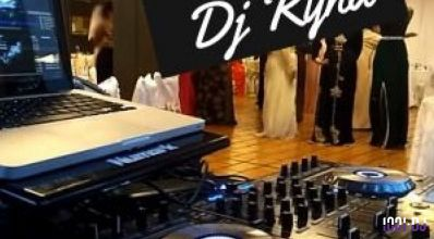 Photo DJ Ryna  #3