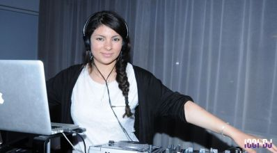 Photo DJ Ryna  #1