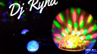 Photo DJ Ryna  #2