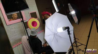 Photo Boldry Production #29