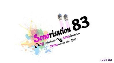 Photo Sonorisation-83 #27