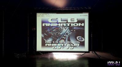 Photo CLB Animation #6