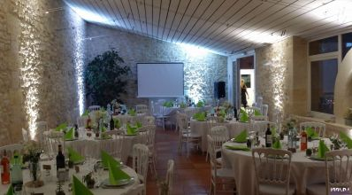 Photo Soundlight-Events #8