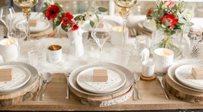 Photo L'Etoile - Wedding Planner #3