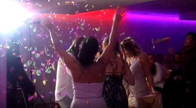 Photo DJ Fiesta& SOS Events #1