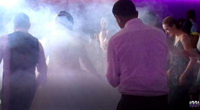 Photo DJ Fiesta& SOS Events #2