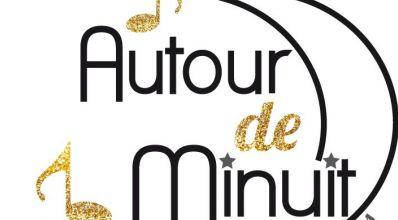 Photo Autour De Minuit Animations  #6