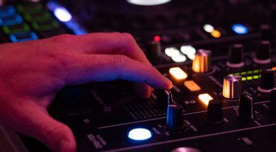 Photo DJ Johnbarell #7
