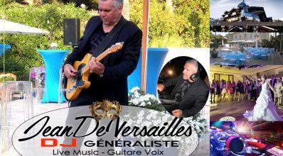 Photo JeanDeVersailles Productions #2