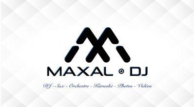 Photo Maxal DJ #1