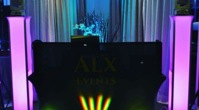 Photo Alx Events #12