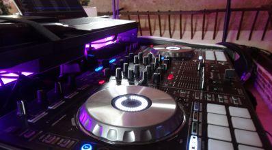 Photo Loïc DJ Créateur D'ambiance #18