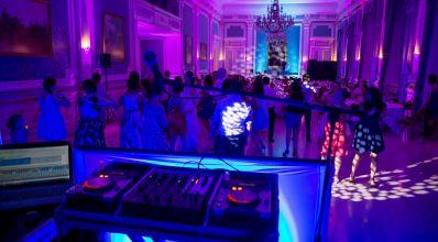 Photo Loïc DJ Créateur D'ambiance #15