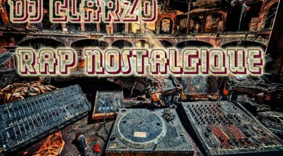 Photo DJ Clarzo #4