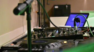Photo DJ Plp #12