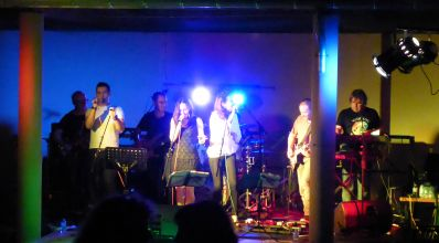 Photo ProDJ Show #9