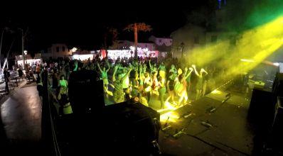 Photo DJ Energy #14