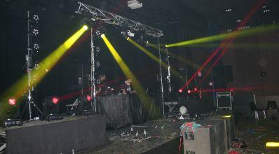 Photo DJ Energy #37