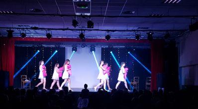 Photo Energy Events #17