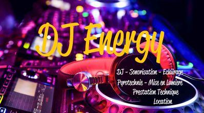 Photo DJ Energy #67
