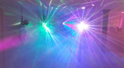 Photo DJ Thierry discomobile #7