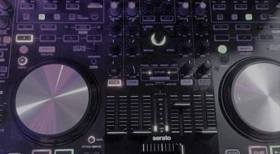 Photo DJ Kasimodo #17