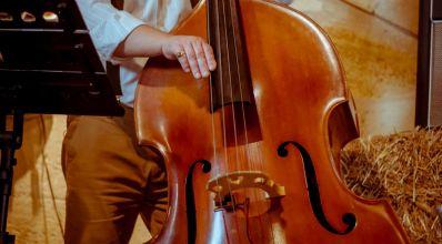 Photo Jazz Swing Manouche #2