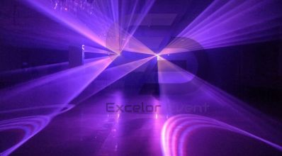 Photo Excelor Event #10