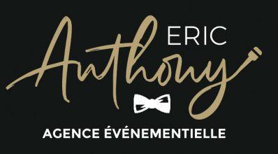 Photo Eric Anthony Event's #1