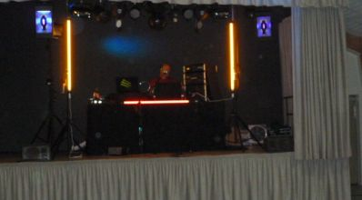 Photo DJ Manfred #5