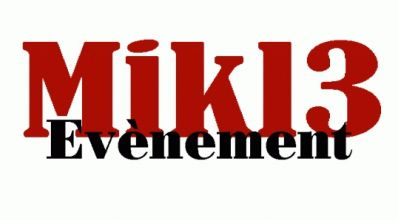 Photo Mikl3 Evènement #10