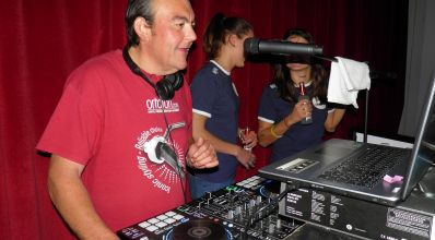 Photo DJ.PATMUSIC #2