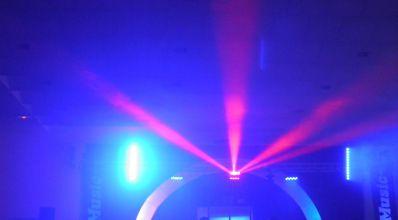 Photo DJ.PATMUSIC #3
