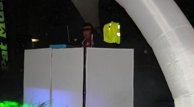 Photo DJ.PATMUSIC #10