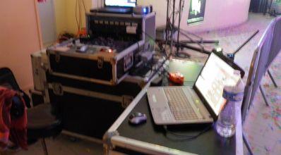 Photo DJ.PATMUSIC #25