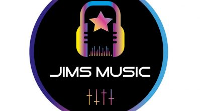 Photo Jims Music #1