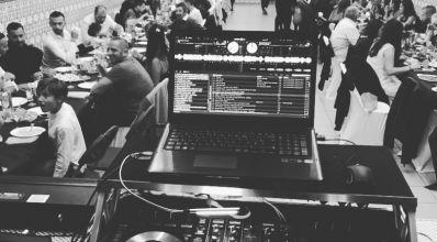Photo DJ Garwell #2