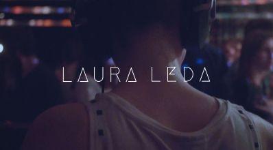 Photo Laura Léda #2
