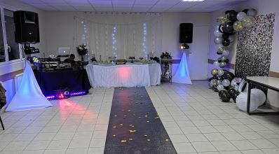 Photo Gass Prod & Events #31