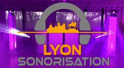 Photo Lyon Sonorisation #15