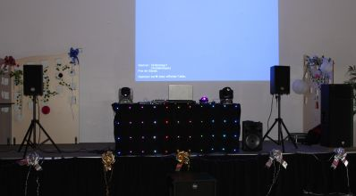 Photo Soundlight-Events #13
